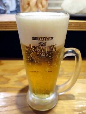 20160627MASURAO_beer.jpg