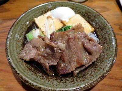 20160627MASURAO_nikudoufu.jpg