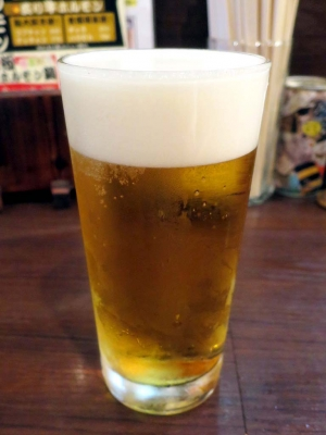 20160630PATTIGI_beer.jpg