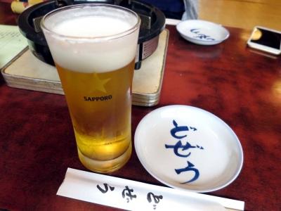 20160702IIDAYA_beer.jpg