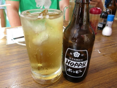 20160702SHOUCHAN_hoppy.jpg