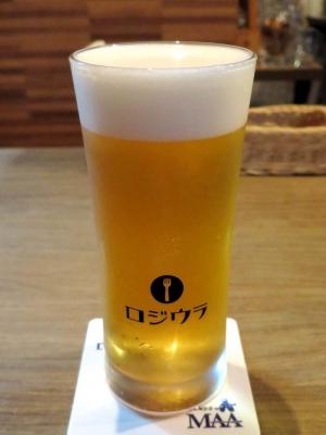 20160704ROJIURA_beer.jpg