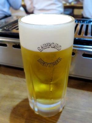 20160707MARUTAKE_beer.jpg