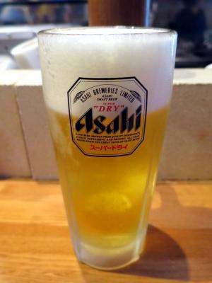 20160709MONNAKASAKABAR_beer.jpg