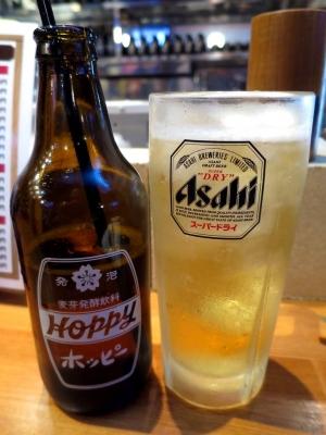 20160709MONNAKASAKABAR_hoppy.jpg