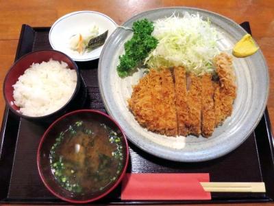 20160709TONYA_tokujyouro-sukatuzen.jpg