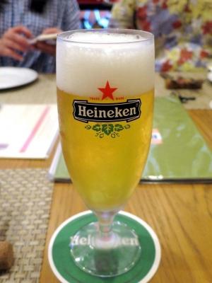 20160710Biglietto_beer.jpg