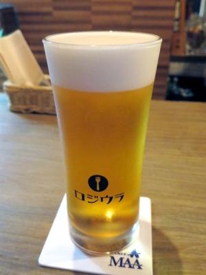 20160711ROJIURA_beer.jpg