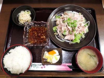 20160711YUMEKAZOKU_reisyabu.jpg