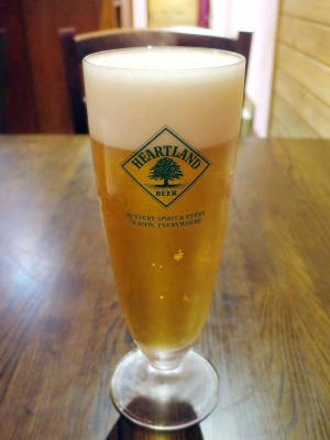 20160713Bucamassimo_beer.jpg