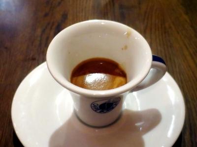 20160713Bucamassimo_espresso.jpg