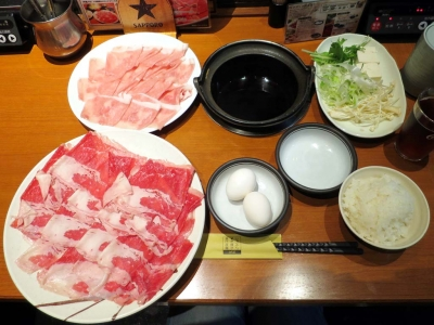 20160717GYUUTA_sukiyaki.jpg