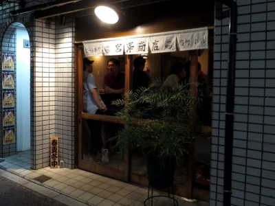 20160717MIYAZAWA.jpg
