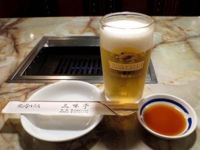 20160718ZANMAITEI_beer.jpg