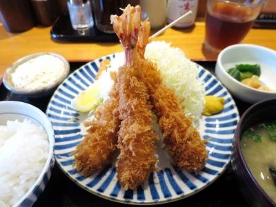 20160719DEN_ebifurai_up.jpg