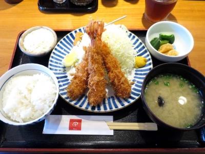20160719DEN_ebifurai.jpg