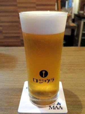 20160719ROJIURA_beer.jpg
