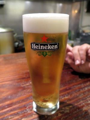 20160722Capanna_beer.jpg