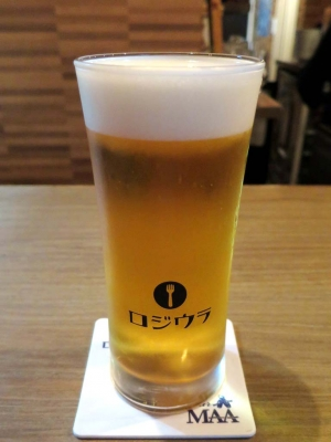 20160726ROJIURA_beer.jpg