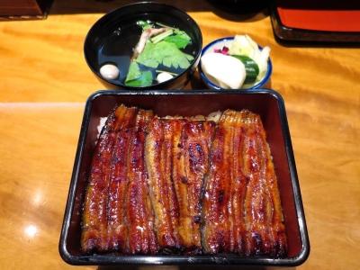 20160727UNAYOSI_toku2.jpg