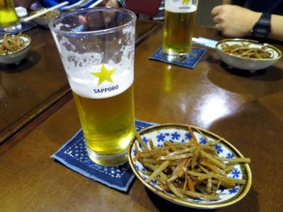 20160729Arbicocco_beer.jpg