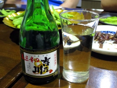 20160729Arbicocco_sake.jpg