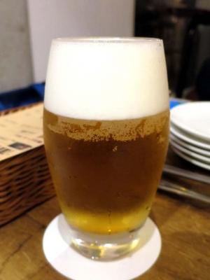 20160729CarneTribe_beer.jpg