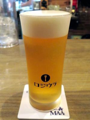 20160802ROJIURA_beer.jpg