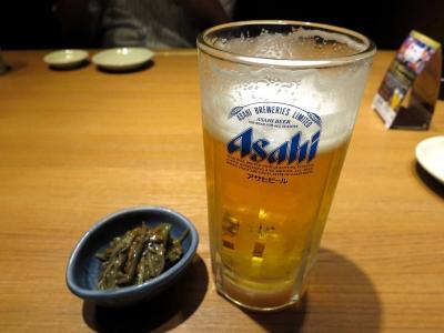 20160805HOKKAIDOU_beer.jpg