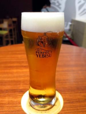 20160806YEBISU_beer.jpg