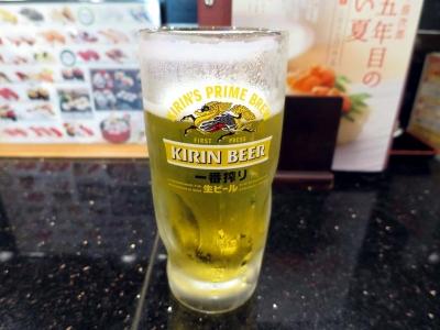 20160811CHOUJIROU_beer.jpg