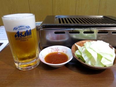 20160812ITTO_beer.jpg