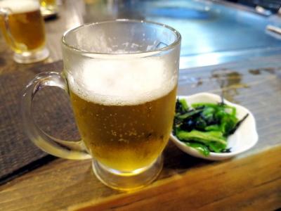20160813NEGIBOUZU_beer.jpg