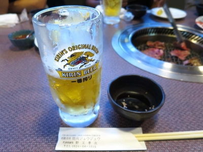 20160814JYUJYU_beer.jpg