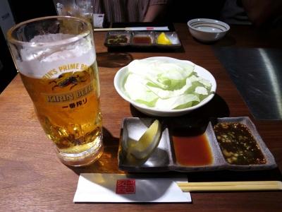 20160816MANRYOU_beer.jpg