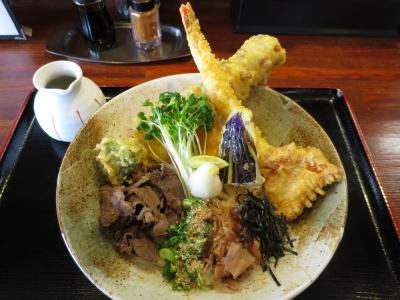 20160819TENKOMORI_tenkomoribukkake.jpg