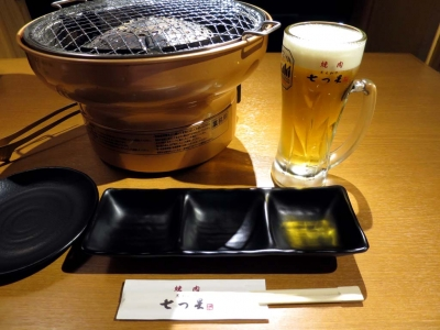 20160825NANATUBOSI_beer.jpg