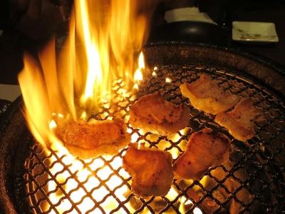 20160826POSSAMU_fire.jpg