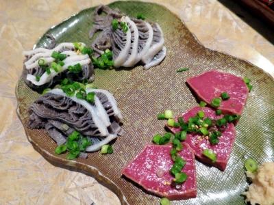 20160828KUNIKIYA_senmaiha-to.jpg