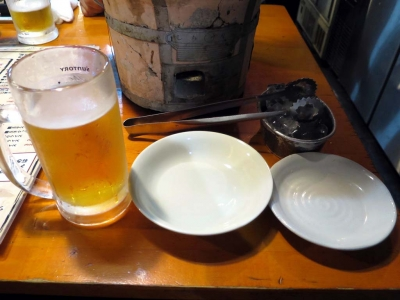 20160829TENGU_beer.jpg