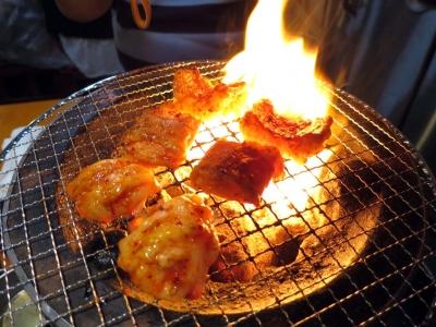 20160829TENGU_fire.jpg