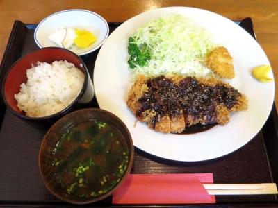 20160901TONYA_misokatu.jpg
