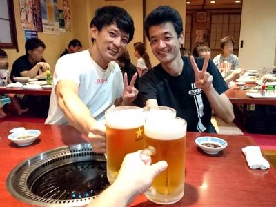 20160903BUNRAKUEN_beer.jpg