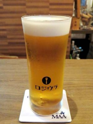 20160907ROJIURA_beer.jpg