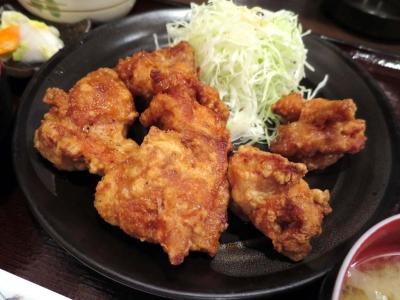 20160908YUMEKAZOKU_karaage_up.jpg