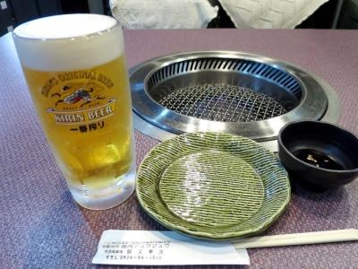 20160910JYUJYU_beer.jpg