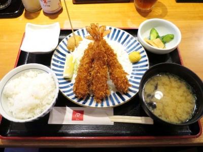 20160913DEN_ebifurai.jpg