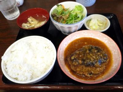 20160915HORUMONDAMASII_hanba-gu.jpg