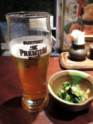 20160916TORIDORI_beer.jpg