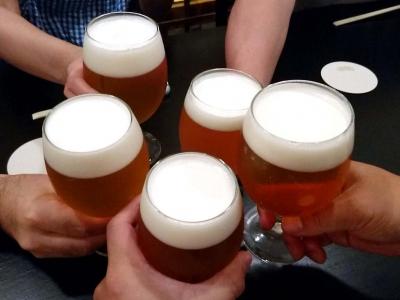 20160917FUJIWARA_beer1.jpg